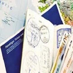 В Дубае (ОАЭ) введена новая процедура регистрации в аэропортах