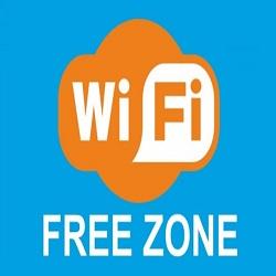 Болгария: На курорте «Солнечный берег» можно воспользоваться бесплатным интернетом