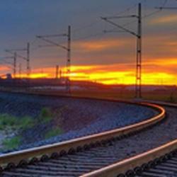 В Крым на чартерном поезде-это реально!
