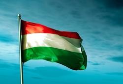 Венгрия — новое направление TEZ TOUR!