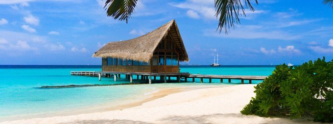 Волшебный отдых в Доминикане от ТЕЗ ТУР