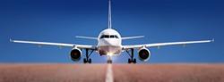 Подведены итоги на самую пунктуальную авиакомпанию 2015 года!