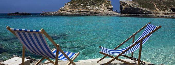 Неделя на Кипре. Раннее бронирование!