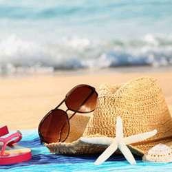 Топ летних направлений «Лето 2016″