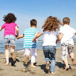 Болгария обещает бесплатные визы для детей