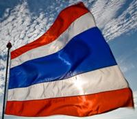 В Таиланде ужесточили наказание для нелегальных мигрантов
