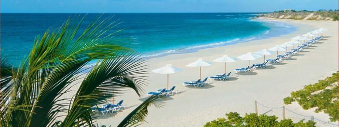 Пляжный отдых в Шардже