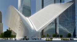 Завершилось строительство самой дорогой станции метро в Нью-Йорке!