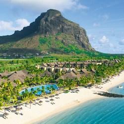 Отдохнуть на о.Маврикий можно будет без визы