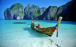 В Таиланд от Тез Тур!