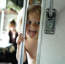 Чартерные поезда до Сочи вновь запустят этим летом!