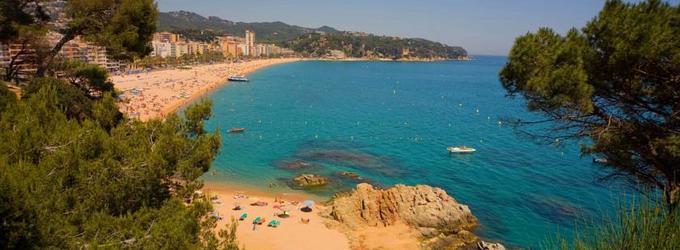 Отдых в Испании вместе с Тез Тур!