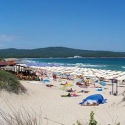 Болгария обещает снизить стоимость оборудования на пляжах!