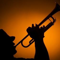 В Доминикане пройдет фестиваль джаза!