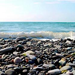 Сочинские пляжи будут открыты по режиму