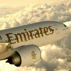 Недовольный пассажир подал в суд на авиакомпанию