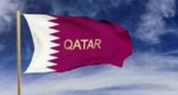 Упрощение въезда в Катар для россиян!