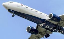 Лётная программа Россия — Америка подверглась изменениям!