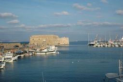 Греция приглашает российских туристов посещать страну круглогодично!