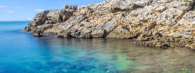 Майские праздники в Испании от Тез Тур!