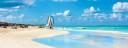 Один из самых красивых пляжей в мире - Варадеро! Куба!