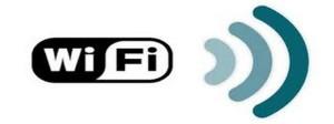 Бесплатный Wi-Fi на побережье Крыма