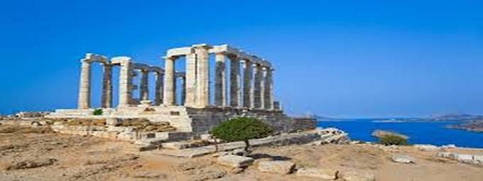 В Грецию!