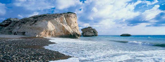 Бархатный сезон на о.Кипр! Раннее бронирование!