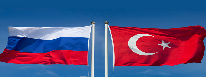 Горящий тур в Турцию!