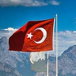 Турция приумножит количество рейсов в Россию до 470 в неделю!
