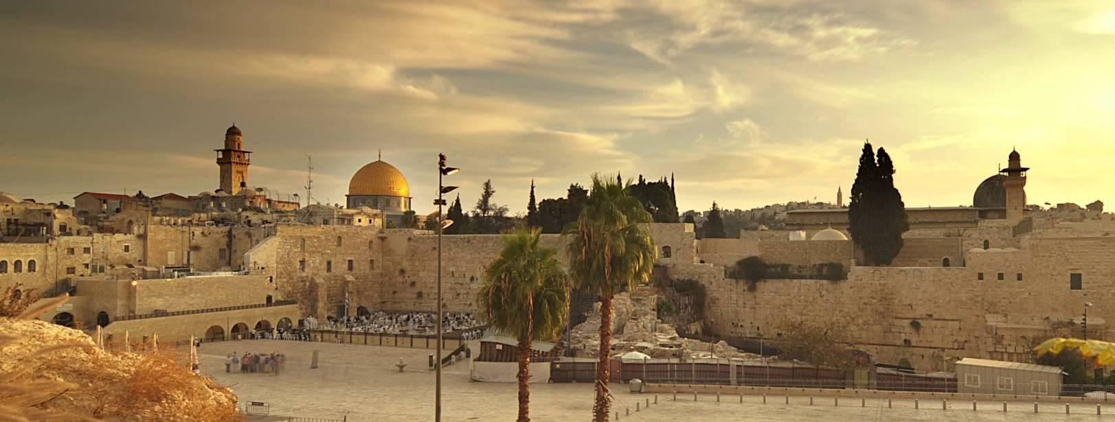 Пляжный отдых в Израиле!