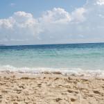 На Российских курортах будет больше пляжей.