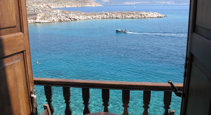 Греция, супер предложение от Тез Тур!!!