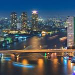 В Таиланд круглый год!