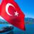 Рекордсменка Турция!!!