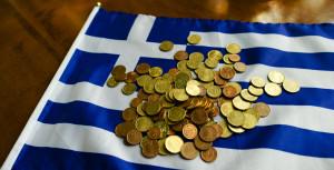 С нового года — новые сборы в Греции.