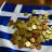 С нового года - новые сборы в Греции.