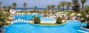 Тунис, Монастир!