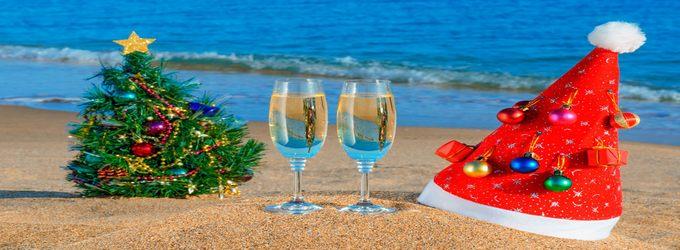 Новогодние праздники в Турции! Отели 5*