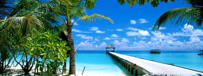 Доминикана — удивительный рай на Земле!