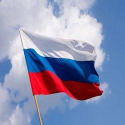 «Волшебный мир России»