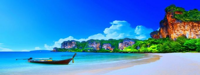 Горящий тур в Таиланд!