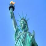 Одна из главных достопримечательностей Нью-Йорка закрыта для туристов