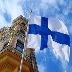 Автомобильные памятки на русском языке в Финляндии