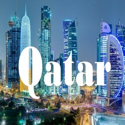 Четырехкратное увеличение спроса на Катар
