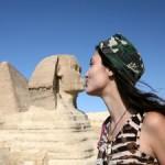 Минтранс назвал дату переговоров о чартерах в Египет