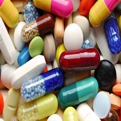 Провоз лекарств в ОАЭ