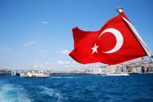 Турция подорожает?