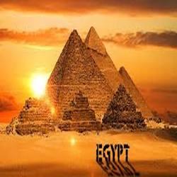 Россия проверяет аэропорты Египта