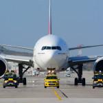 Лиссабон ждет еще один аэропорт
